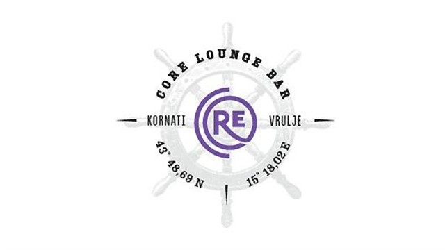 Core lounge bar & restaurant
